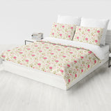 Camiri Duvet Cover Set