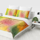 Celtius Duvet Cover Set