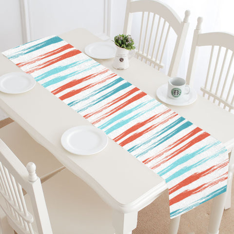 Newbury Table Runner