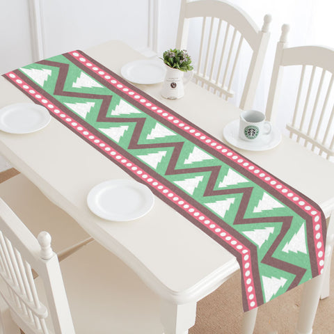 Keflavik Table Runner