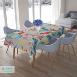 Dadu Tablecloth