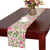 Ponce Table Runner