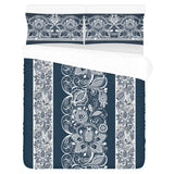 Bakou Duvet Cover Set