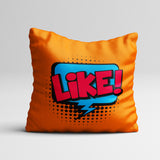 Express It - Like Cushion Cover