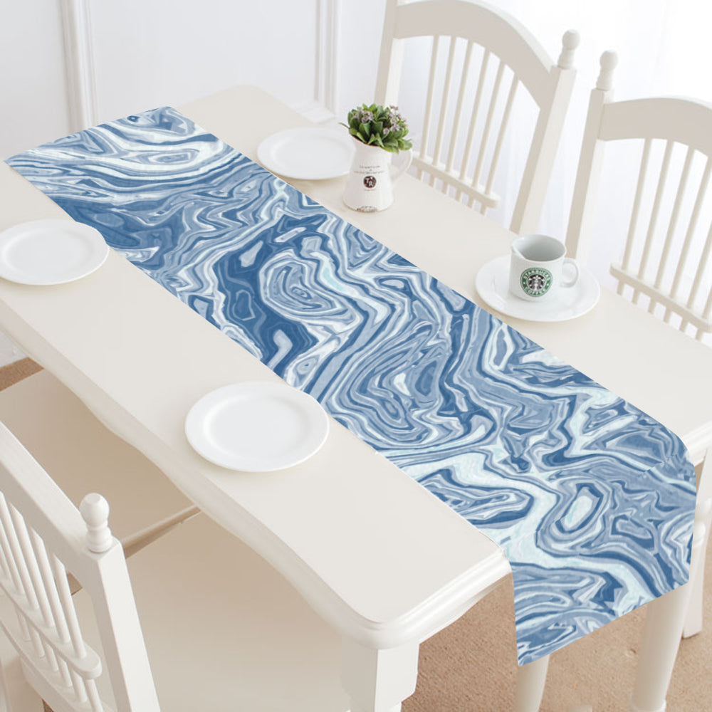 Oslo Table Runner