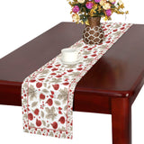Algoma Table Runner