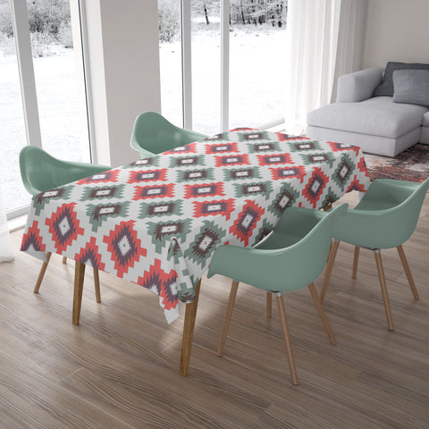 Karapchu Tablecloth