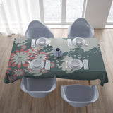 Lacabri Tablecloth