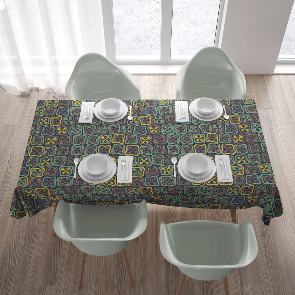 Levonice Tablecloth