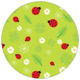Lovebugs Table Runner