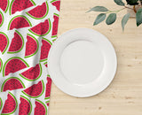 Melondo Table Runner