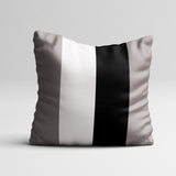 Pembroke IV Throw Pillow Cover