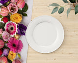 Bouquet Table Runner