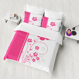 Tarija Duvet Cover Set
