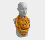 Scarf  | Latitudes World Décor