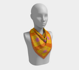 Scarves for women  | Latitudes World Décor