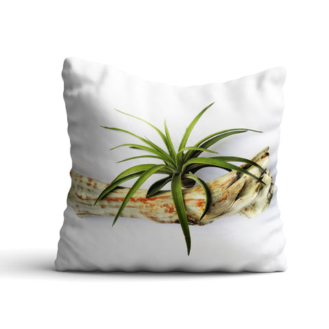 Cape Cod III Pillow Cover