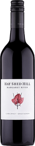 Hay Shed Hill Vineyard Series Cabernet Sauvignon 2017 - Margaret River, Australia