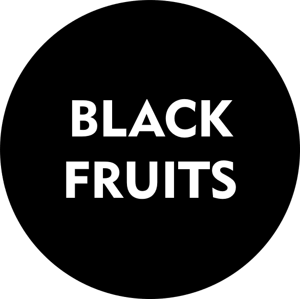 Black Fruits