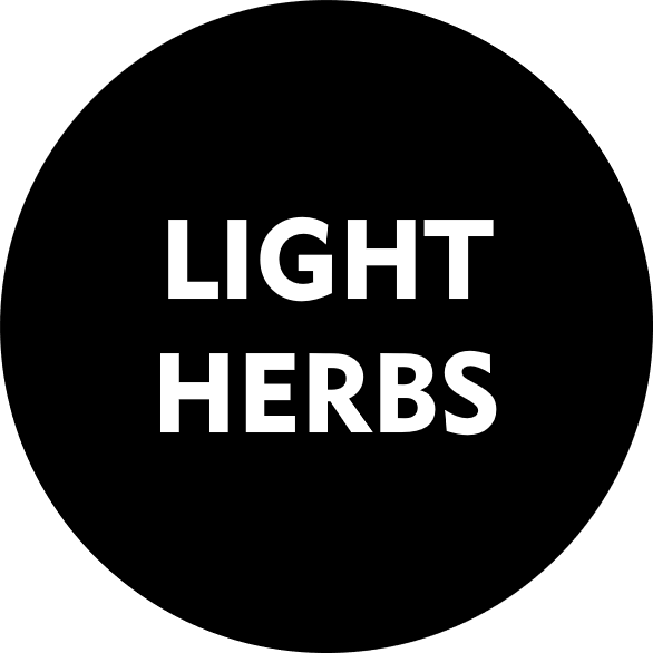 Light Herbs