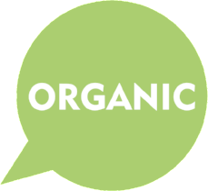 Organic and Biodynamic wine