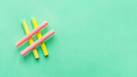 How To use Hashtags to grow your small business