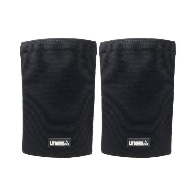 LiftGenie Knee Sleeves