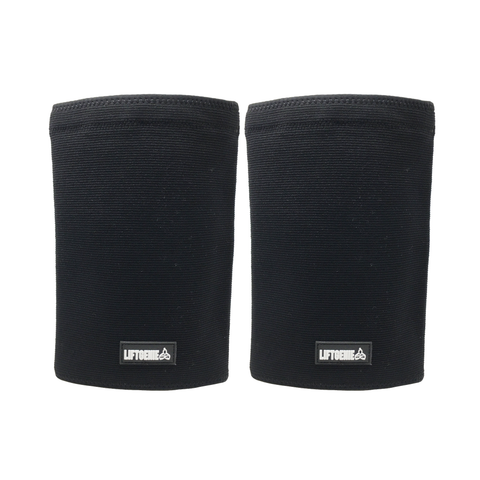 Bundle: Knee Sleeves & Tape
