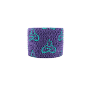 Bundle: Wrist Wraps and Tape