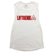 Women's Muscle Tanks