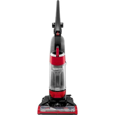 Vacuums & Other Home Appliances