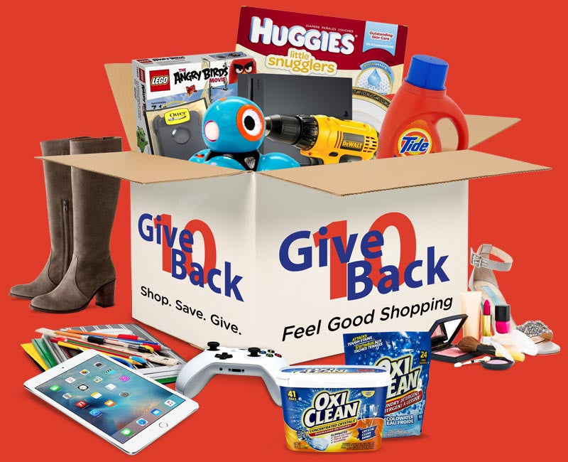 Give10Back-Online-Shopping-Fundraiser-Give-10-Back-Box