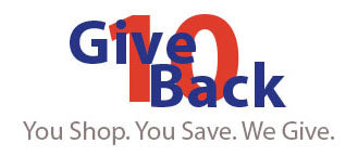 Give10Back-School-Fundraiser-Give-10-Back-Give-Ten-Back-Online-Shopping-Fundraiser