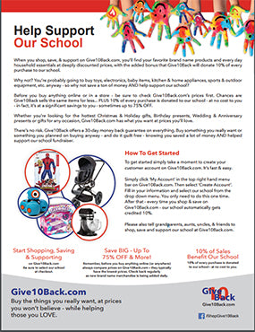 Send-Home-Flyer-Give10Back-School-Fundraiser-Student-Informational-Flyer-Church-Fundraiser-Give-10-Back