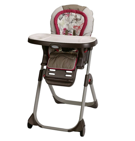 Give-10-Back-Black-Friday-Cyber-Monday-Coupon-Gift-Sale-Christmas-047406124053-Graco-DuoDiner-3-in-1 Highchair-Monarch-Give-Ten-Back-Give-10-Back