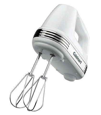 Give 10 Back 086279019455 Cuisinart 5-Speed Hand Mixer Give Ten Back Give10Back - Cyber-Monday-Black-Friday-Giving-Tuesday
