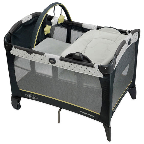 Give-10-Back-Black-Friday-Cyber-Monday-Coupon-Gift-Sale-Christmas-47406133826-Graco-Pack-'n-Play-Playard-With-Reversible-Napper-&-Changer-In-Sprinkle-Give-Ten-Back-Give-10-Back