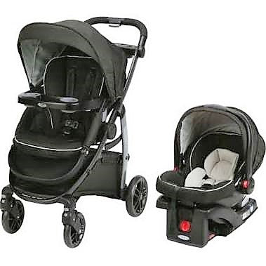 Give-10-Back-Black-Friday-Cyber-Monday-Coupon-Gift-Sale-Christmas-47406137565-Graco-Modes-Lx-Click-Connect-Travel-System-In-Tuscan-Give-Ten-Back-Give10Back