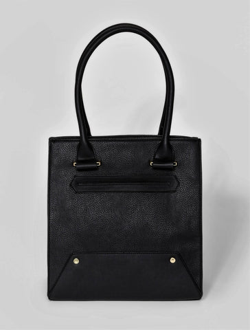 Give 10 Back 490240645688 A New Day - Women's Satchel Handbag Give Ten Back Give10Back - Cyber-Monday-Black-Friday-Giving-Tuesday