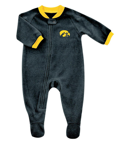 Give 10 Back 490474573726 NCAA Child Bodysuits Iowa Hawkeyes Give Ten Back Give10Back - Cyber-Monday-Black-Friday-Giving-Tuesday
