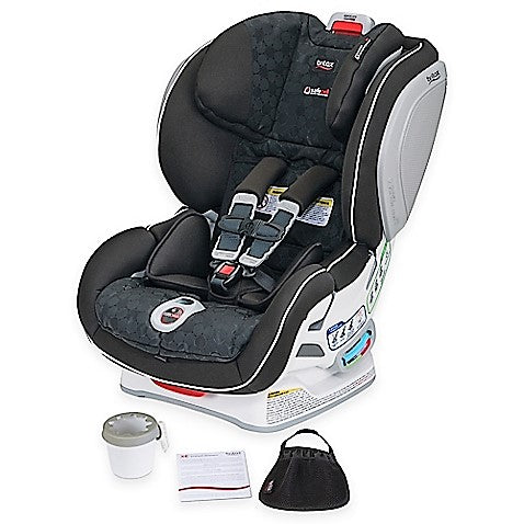 Give-10-Back-Black-Friday-Cyber-Monday-Coupon-Gift-Sale-Christmas-652182724221-Britax-Advocate-ClickTight-Convertible-Car-Seat-Circa-Give-Ten-Back-Give10Back