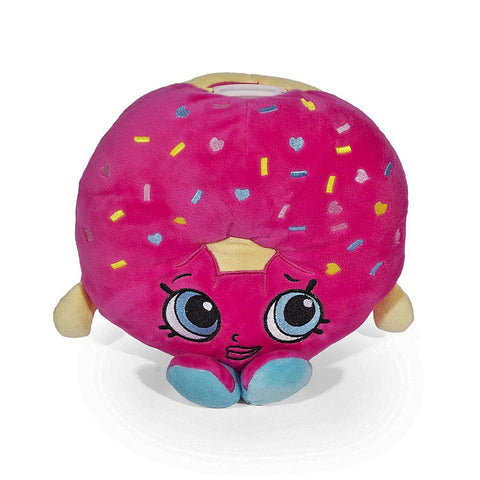 Give 10 Back Shopkins Plush Coin Bank - 3 Pack Give Ten Back Give10Back Cyber-Monday-Black-Friday-Giving-Tuesday