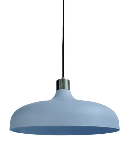 Give 10 Back 798919622948 Threshold Crosby Collection Large Pendant Light - Includes CFL bulb Give 10 Back Give10Back
