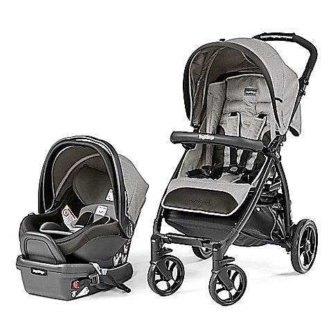 Give-10-Back-Black-Friday-Cyber-Monday-Coupon-Gift-Sale-Christmas-888487033625-Peg-Perego-Booklet-Travel-System-in-Atmosphere-Give-Ten-Back-Give-10-Back