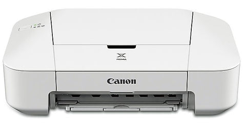 Give 10 Back Canon PIXMA iP Series IP2820 Inkjet Printer Give Ten Back Give10Back