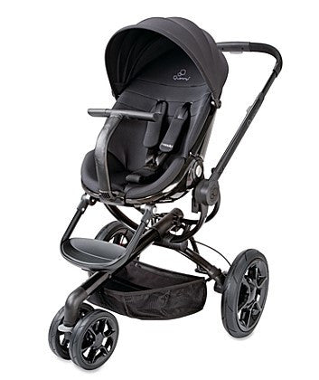 Give-10-Back-Black-Friday-Cyber-Monday-Coupon-Gift-Sale-Christmas-045625022488-Quinn-moodd-Stroller-in-Black-Devotion-Give-Ten-Back-Give-10-Back