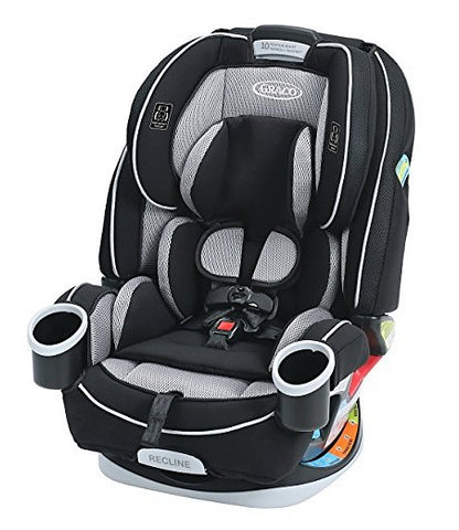 Give10Back-Black-Friday-Cyber-Monday-Coupon-Gift-Sale-Christmas-047406134908-Graco-4ever-All-in-One-Convertible-Car-Seat-in-Matrix-Give-10-Back-Give-Ten-Back