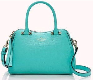 Give10Back 098689708188 Kate Spade Mini Audrey Give 10 Back Give Ten Back
