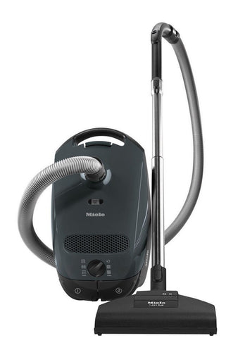 Give-10-Back-Black-Friday-Cyber-Monday-Coupon-Gift-Sale-Christmas-4002515536513-Miele-41BANO31USA-Vacuum-Corded-Give-Ten-Back-Give-10-Back