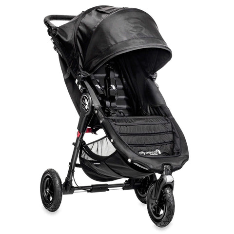 Give10Back 47406136056 Baby Jogger City Mini Black Friday Cyber Monday Christmas Baby Shower Gift Give Ten Back Give Ten Back